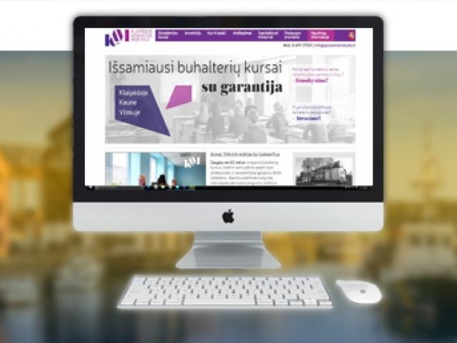 www.apskaitosmokykla.lt