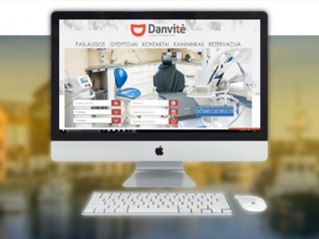 www.danvite.lt