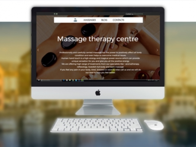 www.derby-massage.co.uk